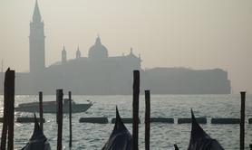 Ecrivez et fabriquez votre livre de A à Z à Venise!!!