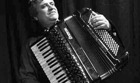 Gjovalin NONAJ - GJOVALIN en solo ou en groupe
