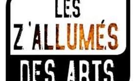 Recrute animateurs / animatrices socioculturels CDI temps partiel