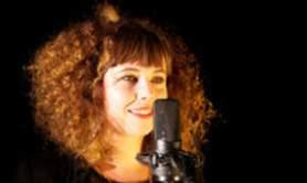 Talent86 - Duo CHARMANTE ELVIRE