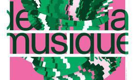 Jussanam Quartet - Fête de La Musique - Mougins