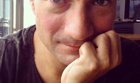 Patrick Forian - Comédien / Acteur, Metteur en scène, Pédagogue