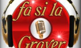 Fasila Graver - Enregistrer son CD, Chanteur, musicien, réalisez votre rêve!