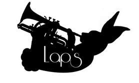 Talent86 - LAP'S