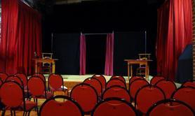 Location Théâtre.