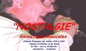 """alv44 - animation musicale """" chansons françaises"""""""