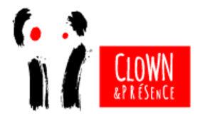 Trame de Vie - Atelier Clown & Présence