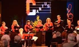 """Concerts """"patrimoine"""" +....."""