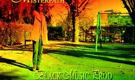 Black Music Prod - Misterpath-music