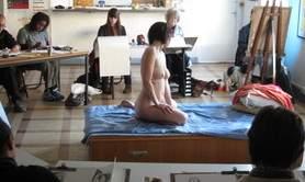 modèle d'art nu masculin Ebony photos de sexe missionnaire