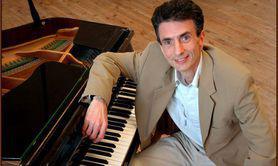 Pianiste, Compositeur, Arrangeur/ Jazz, Mus. Latines, Soul...