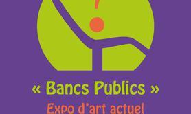 Bancs-Publics