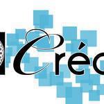 Le Créarc