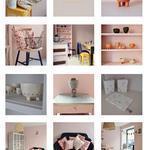 Dobrunia Design Atelier - cours d'arts plastiques
