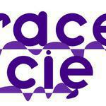 Traces & Cie