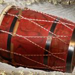 AU SON DU KA - Percussions Antilles - Atelier Percussion & Danse pour Entreprise (team building)