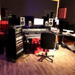 studio privé pour compositeur/producteur/ beatmaker