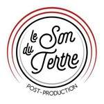 Le Son du Tertre - Post-Production Sonore