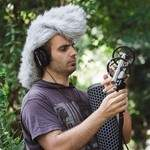 DE FAZIO Jeremy - Composition, bruitage, montage/mixage