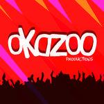 Okazoo Productions - Booking, Management d'artistes & Distribution numérique