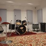 STUDIO TCHAMAN - Studio d'enregistrement, répétition, vidéo, photo