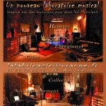LAFABRICAZIC - Laboratoire musical, Studio de répétition, Enregistrement...