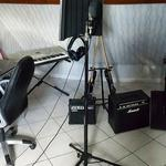 Studio Elyxir