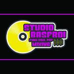 Studio de Mixage Funk Soul Pop