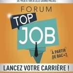 Forum TOP JOB
