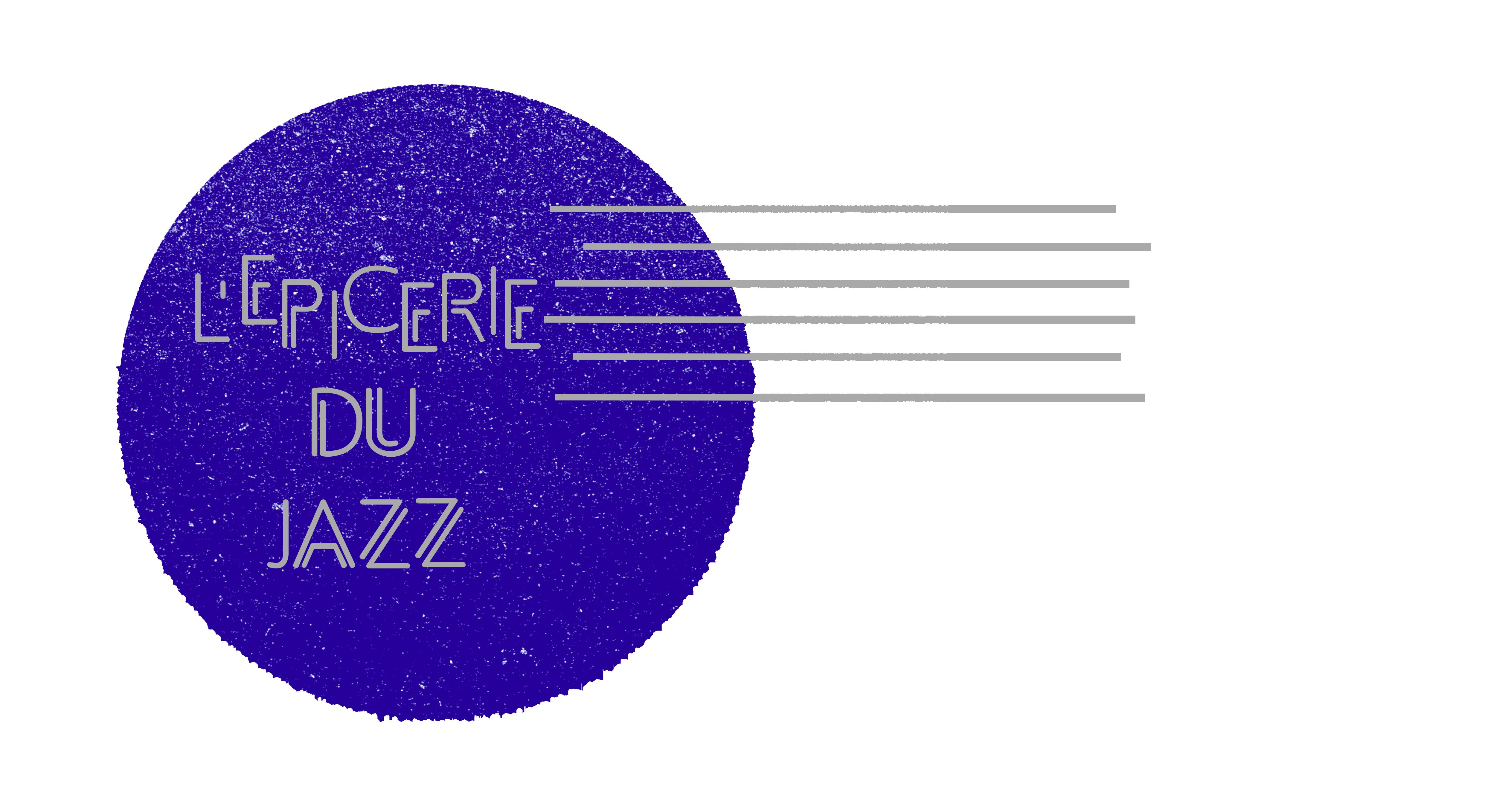 Groupe de jazz cherche bureau et local de répétition