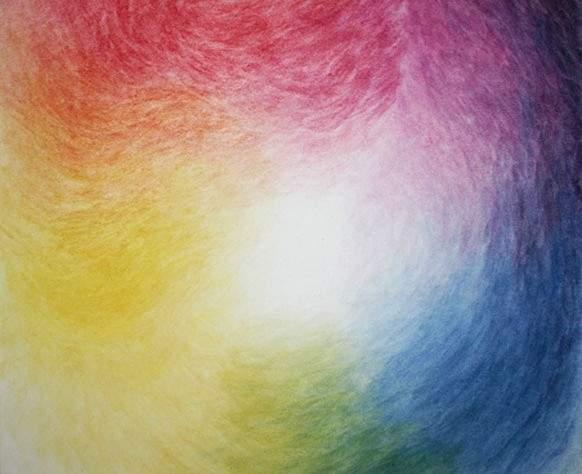 """Association """"Au Fil de la Couleur"""" - Cours de Peinture - Ateliers de Créativité"""
