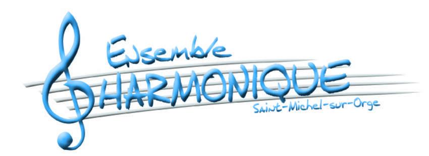 Orchestre d'harmonie recherche des musiciens amateurs