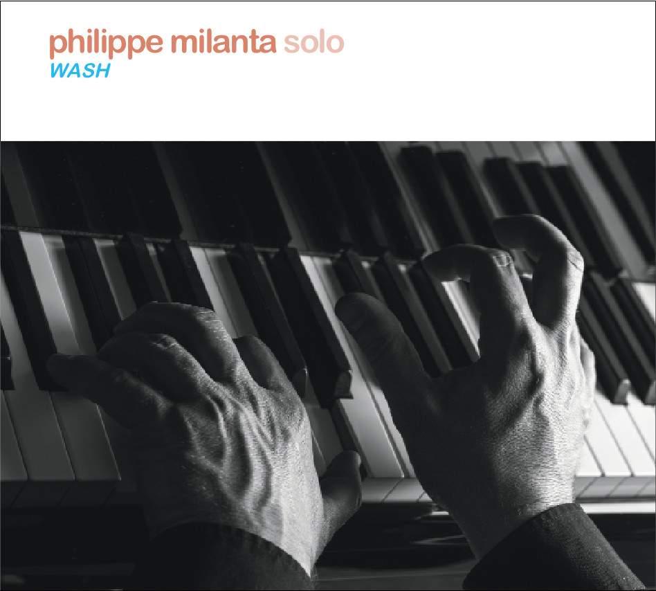WASH (Philippe Milanta)
