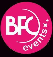 BFC Events - Agence événementielle