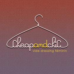 Cheap and Chic - Le Vide Dressing by NO/ID