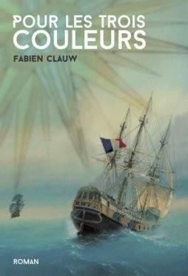 carte blanche à Fabien Clauw
