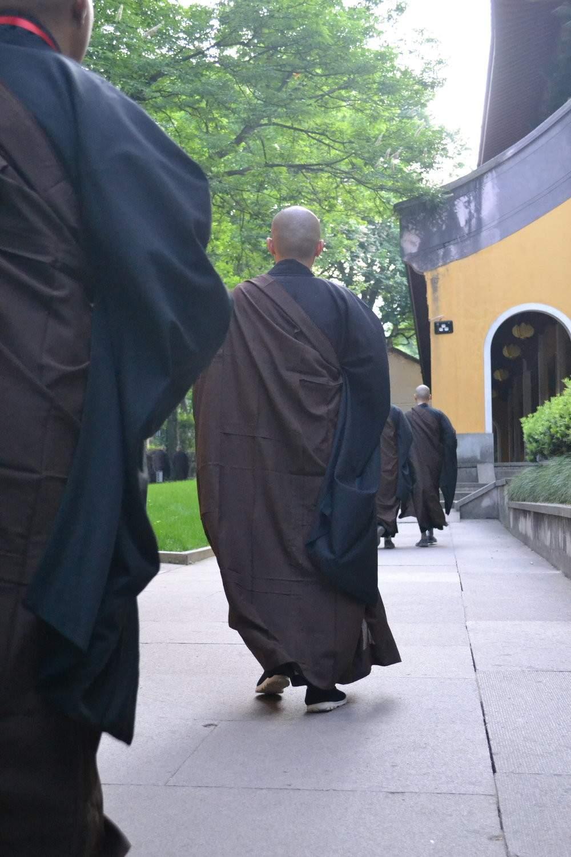Soirée – Chine & Qi Gong : Voyage pour toucher à l'éternité