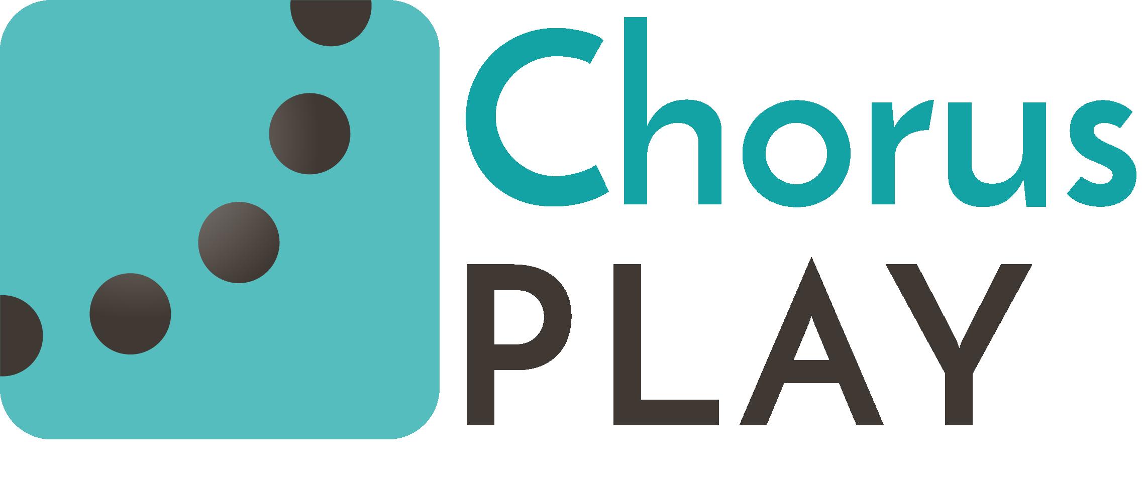 ChorusPlay recherche Tenor pour enregistrements chant choral