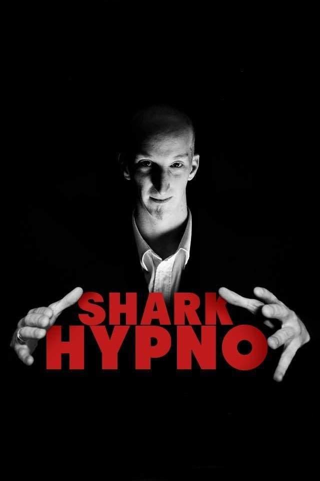 Shark Hypno : Hypnotiseur de Spectacle