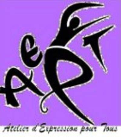 professeur de danse moderne jazz et classique seine et marne