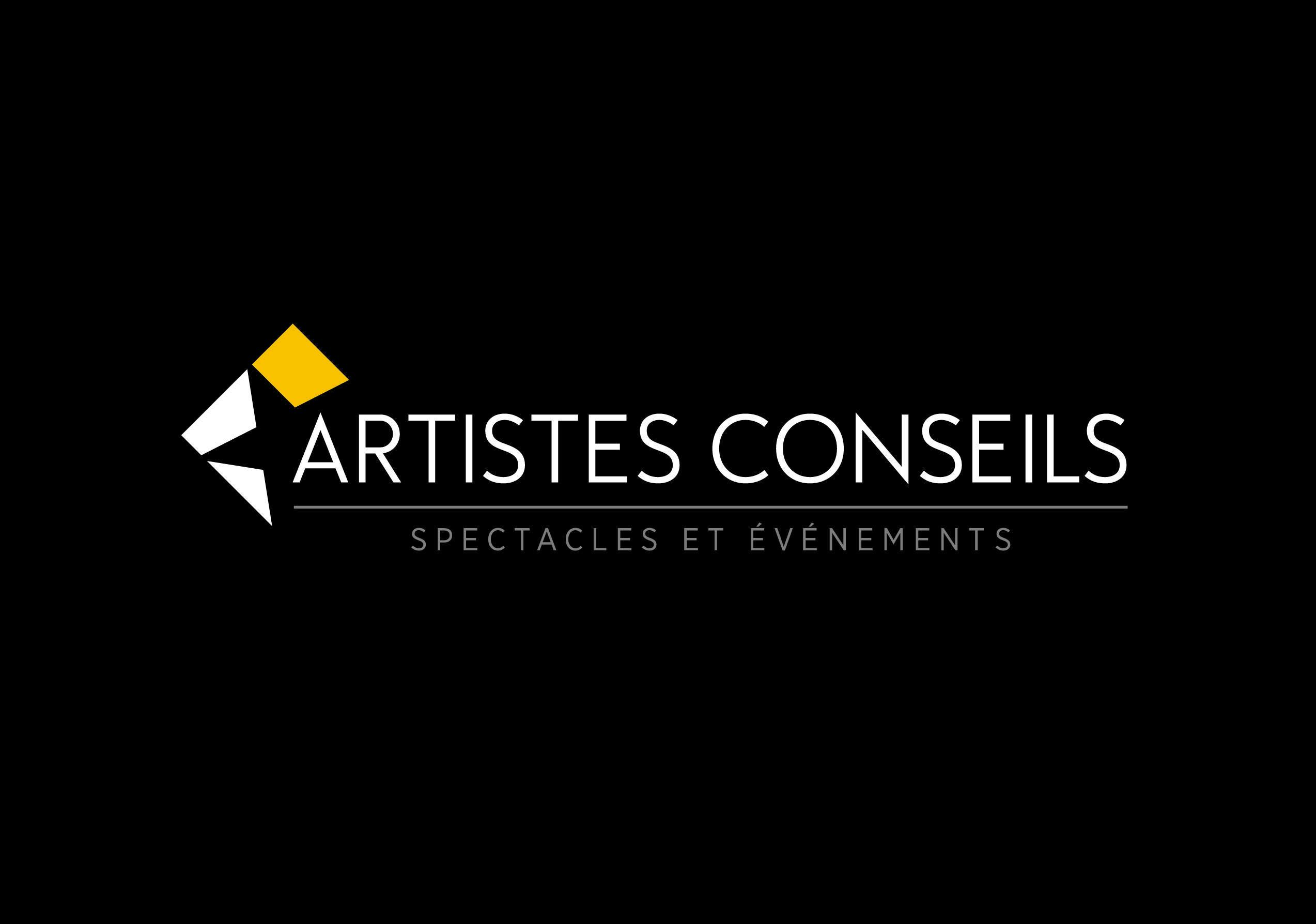 ARTISTES CONSEILS EVENTS - Spectacles - Animations et Evenements