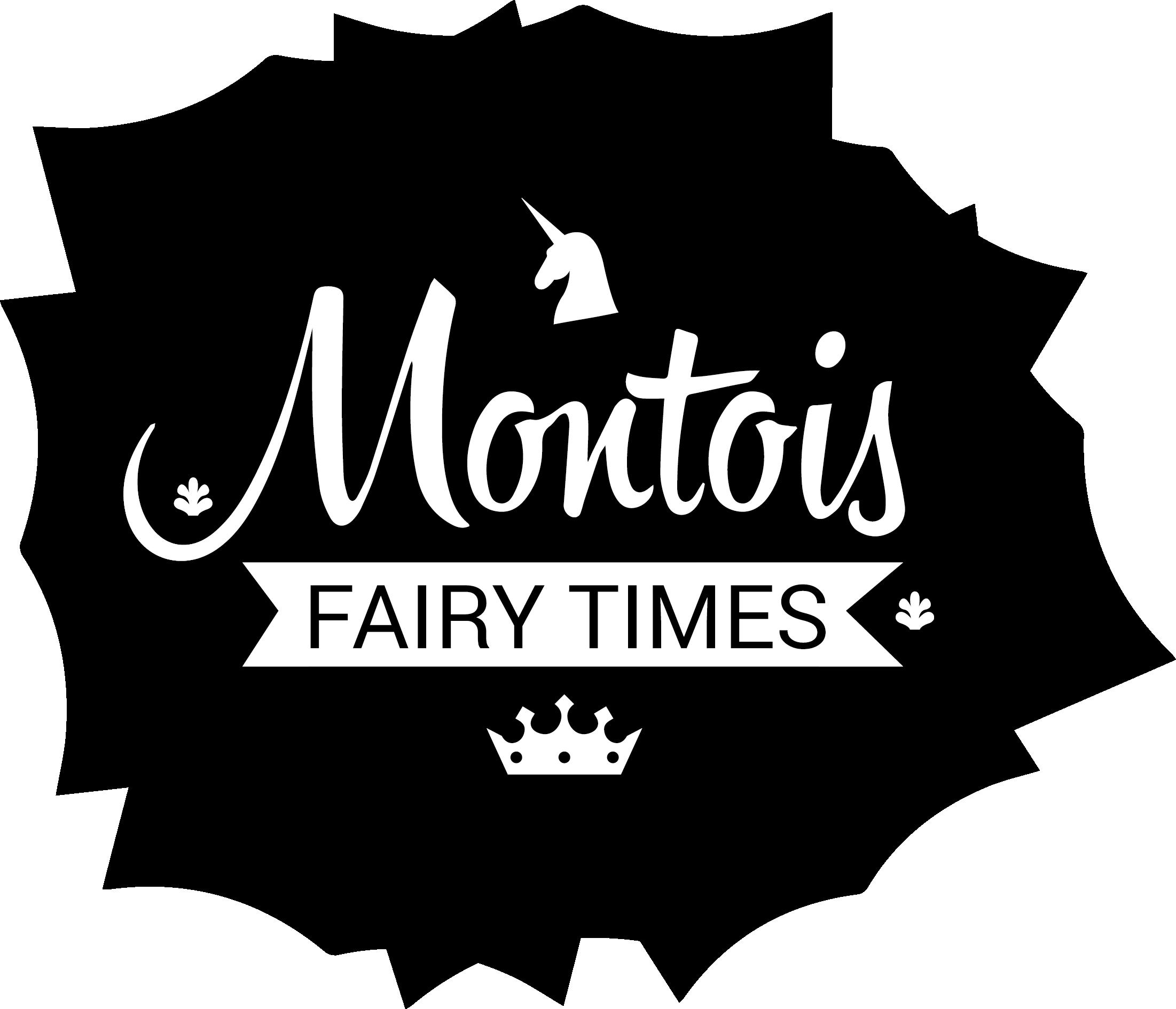 Montois Fairy Times