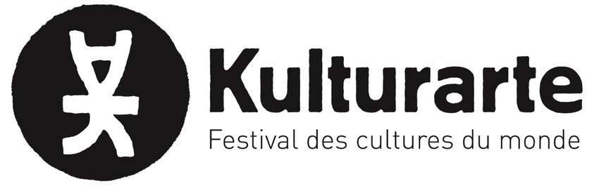 Festival Kulturarte (c'est un peu comme un livre ouvert sur les Cultures du Monde, en Corse)