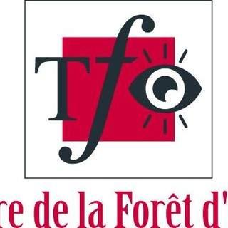 TFO Théâtre de la Forêt d'Orient - GÎTE D'ARTISTES  Théâtre Musique Chanson Danse