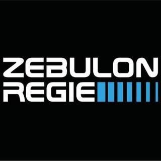 Zebulon Régie  - direction technique et régie générale pour le spectacle