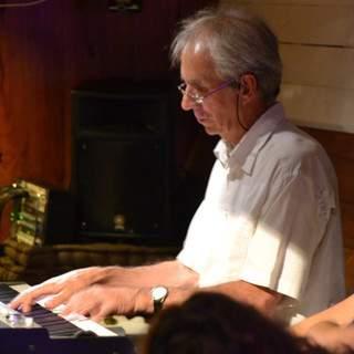 Association Chalet de la Voix - Cours de piano au chalet de la Voix