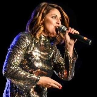 Marianne de Sa - Cours de Chant - Coach Vocal