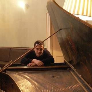 Cours de clavecin et basse continue, Paris et Ile de France