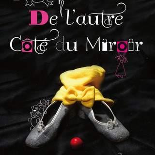 Marie Coquette - Clown & Contes  - Tout public à partir de 5 ans