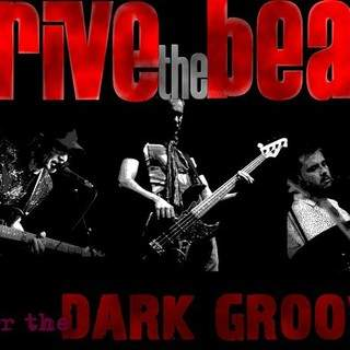 Drive the Beat (Dark Groove) cherche son producteur